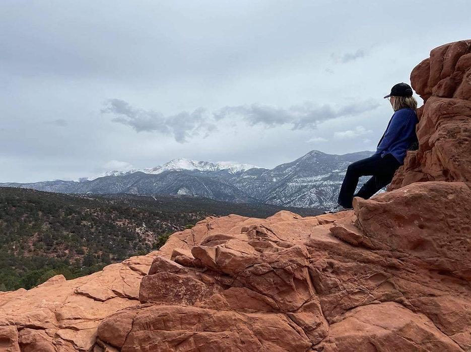 Mountains 1.jpeg