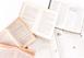 Réussir le thème anglais : quelles structures faut-il apprendre ?
