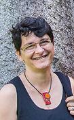 Marie Lambert reflexologue Besancon