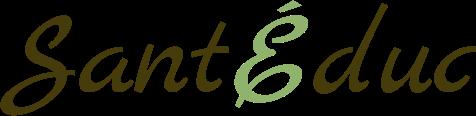 """SANTEDUC, ateliers de cuisine """"cru"""" ,conférences santé , suivi naturopathique personnalisé, week-end de jeûne"""