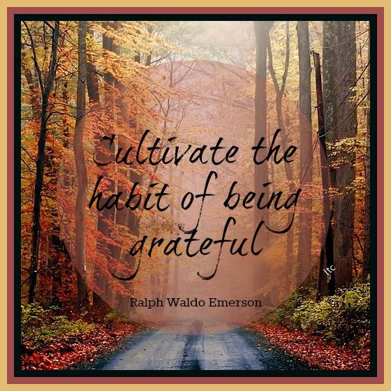 cultivate grateful.png