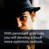 Attitude of Gratitude Series - Practicing Gratitude in your Daily Life