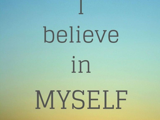 Positive Affirmation Series -Using Positive Affirmations to Manage Stress