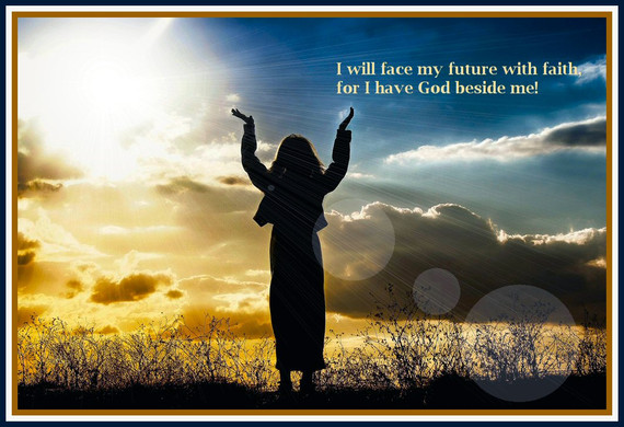 god in side me.jpg