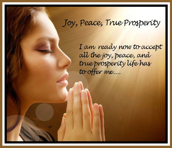 joy peace prosperity.jpg