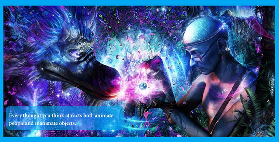 psychic energy ltc 3.jpg
