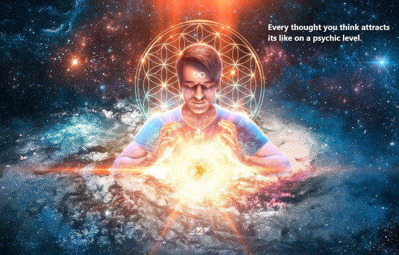 psychic energy 4.jpg