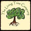 Living Tree Company's Logo
