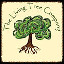Living Tree Company's Logo