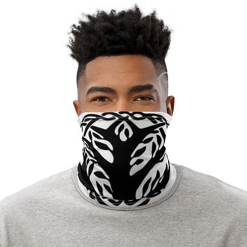 Celtic Living Tree Company Face Mask