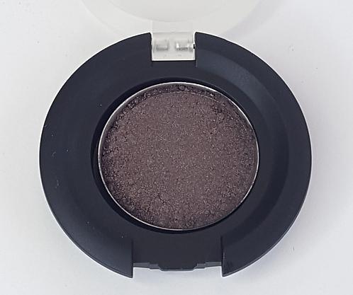 Pressed Shimmer Eye Shadow - Espresso - Eye Candy