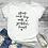 Thumbnail: Women Thankful Grateful  T-Shirt