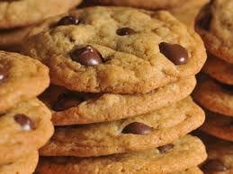 oringinal toll house cookie 2.jpg