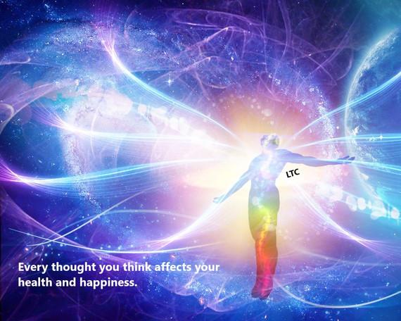 psychic energy 2.jpg