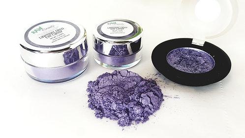 Lavender Field Eye Shadow Shimmer
