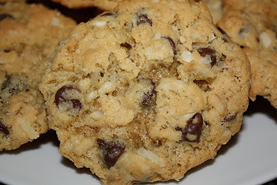 coconut chocolate chip cookies.jpg