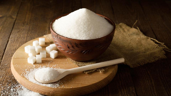 The Impact Sugar and Salt Have on Your Body and Life