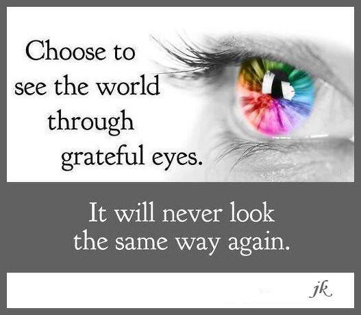 grateful eyes.jpg