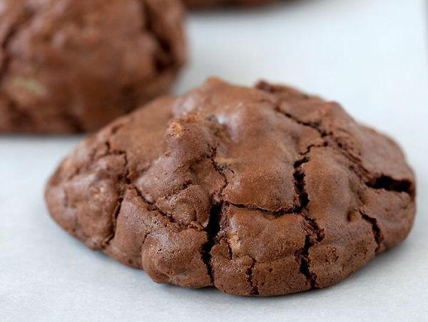 chocolate brownie drop.jpg