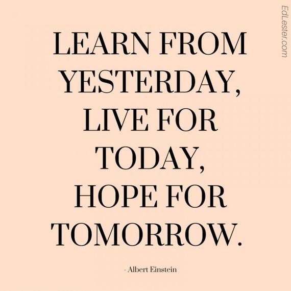 hope for tomorrow.jpg