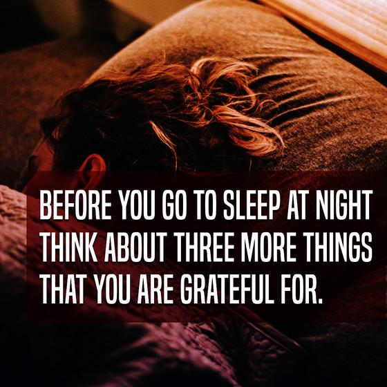 Attitude of Gratitude Series - Gratitude Best Practices