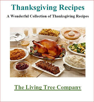 Thanksgiving E-Cookbook Cover.JPG