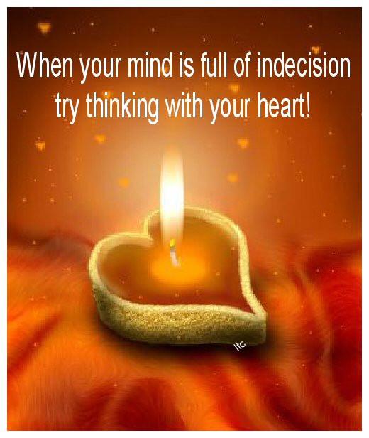 Affirmation heart.jpg