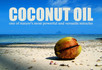 Coconut Oil Series - Making coconut oil a part of your life
