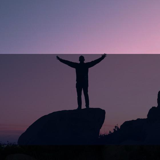 Attitude of Gratitude Series - What is Gratitude?