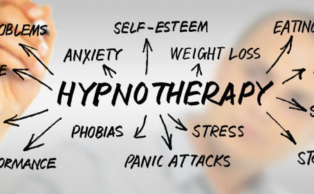 The Healing Power of Hypnotherapy