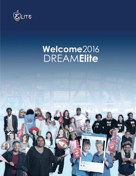 2016_Dream_Elite_Membership_v6-01.jpg