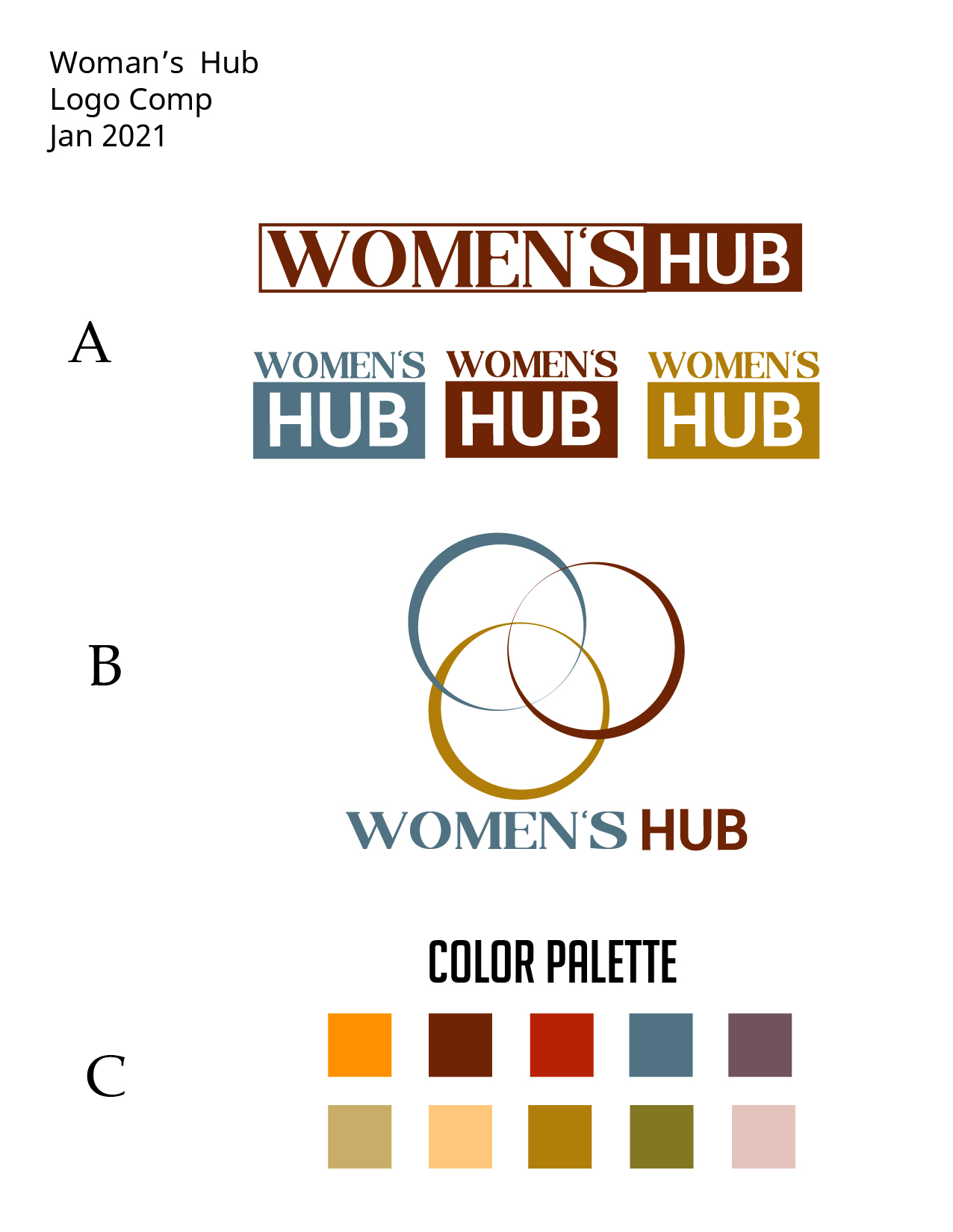 Womens-Hub_Master [Recovered]-03