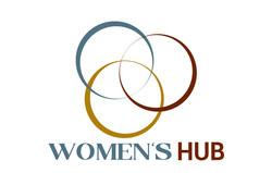 Womens-Hub_Master [Recovered]-04