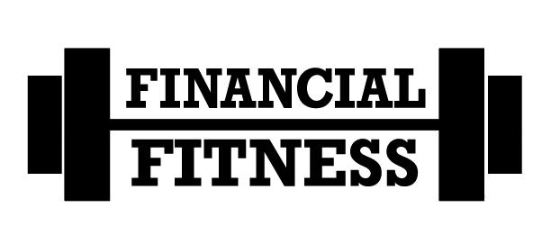 FF_Logo-01