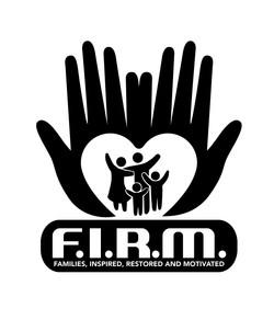 Firm_Logo_primary_web-03