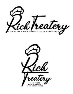 Rich Treatery