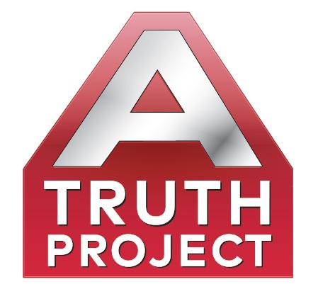 atruthproject_logonew-01