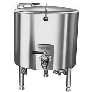 electric kettle.jpg