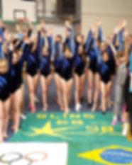 Etoile 68 SLINS Juprelle Gymnastique.jpg