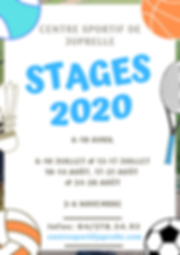 stages 2020.png