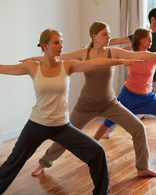 accueil-cours-hatha-yoga-2-2000x925.jpg