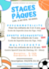 stages Paques 2020.png