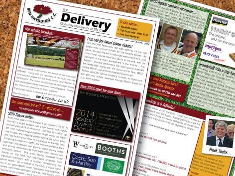 Newsletter 2014 Released.jpg