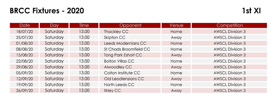 2020 BRCC Fixtures - 1st XI.jpg