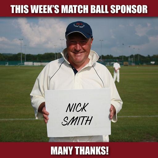 MBS - Nick Smith 2.jpg