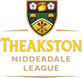 Senior League fixtures released