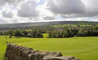 Inaugural BRCC Golf Day a big success