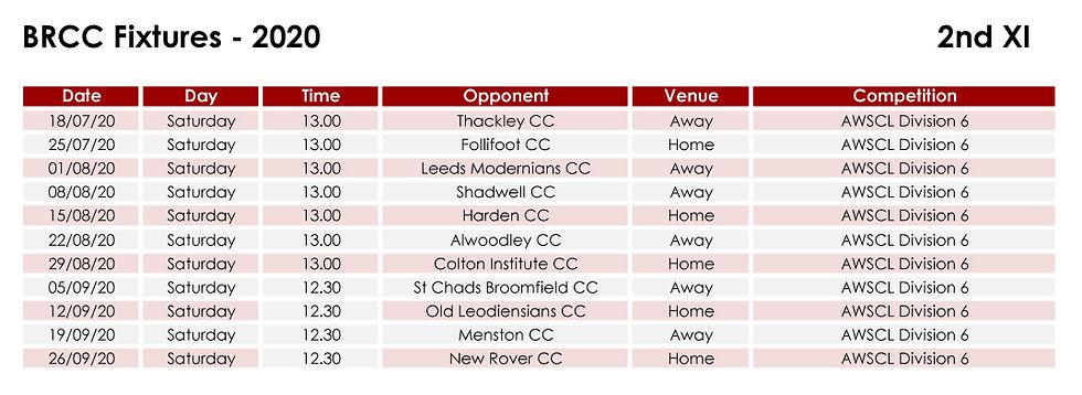 2020 BRCC Fixtures - 2nd XI.jpg