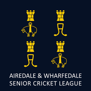 2016 Season 1st and 2nd XI fixtures announced