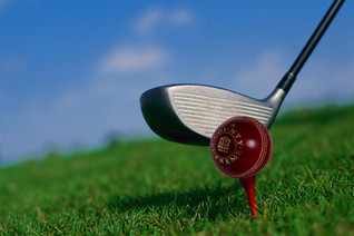 It's back - The BRCC Golf Challenge!